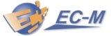 EC-M Beratungszentrum Elektronischer Geschäftsverkehr