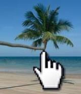 Social Media in der Tourismusbranche