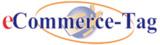 Logo des Hessischen E-Commerce-Tages 2011 in der IHK Offenbach