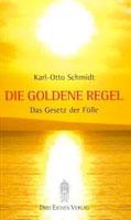 """Wie die """"Goldene Regel"""" für goldenen Wohlstand sorgt ."""