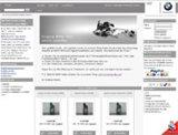 BMW Ersatzteile und Zubehör jetzt online bestellen