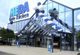 MEDA bringt ganz Köln zum Kochen