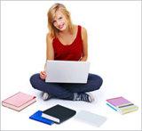 Studenten sparen Zeit und Geld mit AdiCash