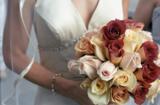 """Brautpaare sagen """"Ja"""" zu AdiCash"""