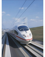 AdiCash: Jetzt auch für alle Bahnfahrer, die nichts zu versc