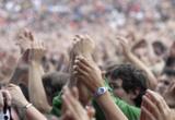 Fans können beim Ticketkauf mit AdiCash sparen