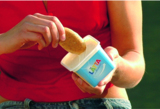 Stärkt die Abwehrkraft: Lätta mit Probiotik