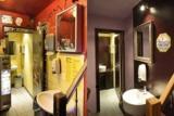 """Toiletten des """"Bedford"""" erstrahlen dank Toiletten-Makeover von 00 null null in neuem Glanz"""