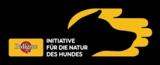 Logo der Pedigree Initiative für die Natur des Hundes