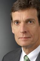 Bernhard Zöller, Geschäftsführer der Zöller und Partner GmbH