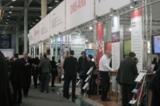 DMS Forum auf der CeBIT 2009