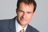 Roman Jäger, Sales u. Marketing Direktor, Scanpoint Europe