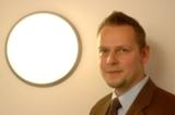 Mario Dönnebrink, Marketingleiter der d.velop AG