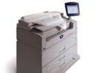 Großformatdrucksystem Xerox 6279