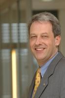 d.velop-Pressesprecher Frank Schnittker