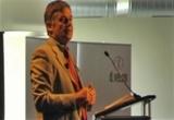 Dr. Joachim Bublath (ZDF-Wissenschafts-Journalist)