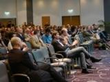 Across-Anwenderkonferenz