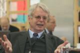 Henner von der Banck, Geschäftsführer des VOI e.V.