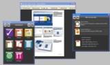 Der pdfaPilot prüft und konvertiert PDF/A-Dokumente