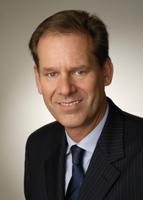 Claus Cordes, Vorstand Vertrieb, Multi-Support Deutschland