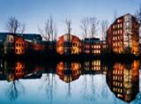 Standort Lübeck - MACH AG