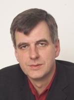 Olaf Drümmer, Geschäftsführer der callas Software GmbH