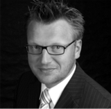 Heino Kuhlemann, Bereichsleitung Gesundheitswesen d.velop AG