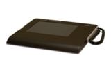 StepOver naturaSign Pad Color mit großem VGA-Farbbildschirm