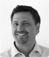 Sprintis stellt neuen Mitarbeiter Nicolas Barklind vor
