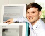 Wacker Qualitätssicherung: Geschäftsfeld industrielle Teilereinigung ausgebaut