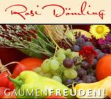 Ausschließlich natürliche Zutaten: Neuer Delikatessen-Shop