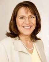 Doris Paulus: Gewinnsteigerung mit dem Paulus Lager