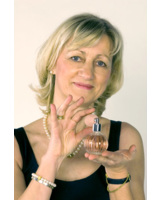 Exklusivität zum fairen Preis: Jutta Schmids Online-Shop