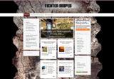 flexparts GmbH bloggt: fichtenmoped.de - was Motorsägen-Freunde wissen müssen