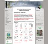 Ökologische Onlinedruckerei Printzipia als Green Brand ausgezeichnet
