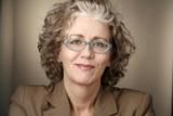 Annja Weinberger, Texterin und Werbeberaterin