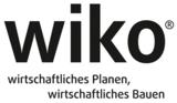 wiko Bausoftware GmbH