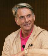 Wolfgang Joop wird Schiesser künftig bei Marketing und Design beraten