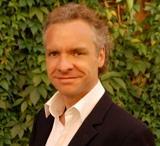 Philipp Wiechmann, Business Development Manager