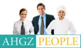 AHGZpeople - Die neue Community für Hotellerie & Gastronomie