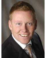 Olaf Niggemann gründete vor rund 15 Jahren sein Unternehmen.