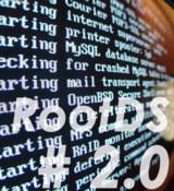BootUP: RootDS 2.0 heißen die neuen High-Performance-Server bei simply root