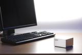 Mit Pano Logic bis zu 80 Prozent der IT- Gesamtbetriebskosten einsparen