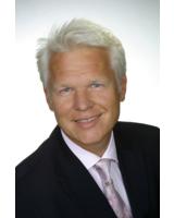 Andreas Karge, Geschäftsführer der WMD