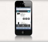 Der mobile Shop von FIS/eSales_Abb. FIS GmbH