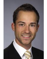 Fabian Henrichsen ist seit Mai 2011 Vorstandsvorsitzender der HENRICHSEN AG