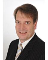 Jörg Eckhard, Leiter Vertrieb der DMSFACTORY GmbH