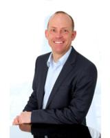 Jörg Wiemer, CEO der TIS aus Walldorf.  Foto: TIS