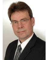 Manfred Forst, Geschäftsführer der DMSFACTORY GmbH