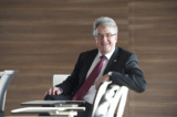 Ralf Bernhardt, Geschäftsführer der FIS GmbH. Abb.: FIS GmbH